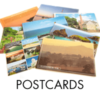 A6 Postcards from £24
